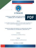 TTUACE-2015-CA-CD00077