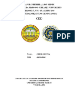 ASOKA 1 (CKD).docx