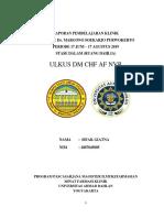 DAHLIA (DM ULKUS, CHF, AF NVR).docx