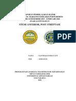 ICCU (STEMI ANTERIOR POST STREPTASE).docx