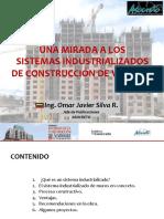 una mirada a los_sistemas_industrializados de construccion de vivienda