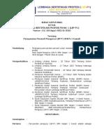 002-SK Persyaratan Personil.docx