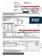 ESCE_MT_0001778039_103022_1.pdf