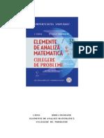 elemente_de_analiza_mat-culegere[1]