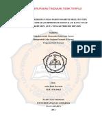 078114015_full.pdf
