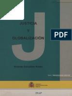 2000_106_JUSTICIA Y GLOBALIZACIÓN