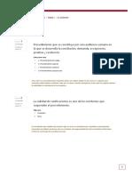 U1. Evaluación Modulo 16