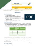 PRACTICA_4_IND3216D