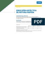Emulsión-Asf-de-Rotura-Rápida
