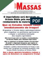 Massas-602.pdf