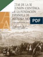 ArmasRopasComidasCasernas_MariaZozaya_ActasXIreunionCCf_FEHM-Vol 2 (1)