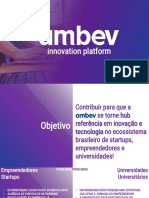 Pitch_Ambev_Final