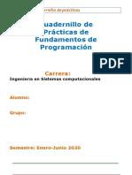 CUADERNILLO UI.docx