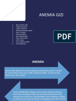 ANEMIA GIZI.pptx