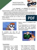 INVESTIGACIÓN CUASIEXPERIMENTAL.pptx