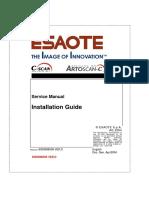 Installation_Manual.pdf