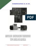 1 Motores Tipo Jaula de Ardilla.pdf