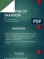 PRINCIPLES-OF-TAXATION