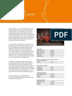 lh202-specification-sheet-english.pdf