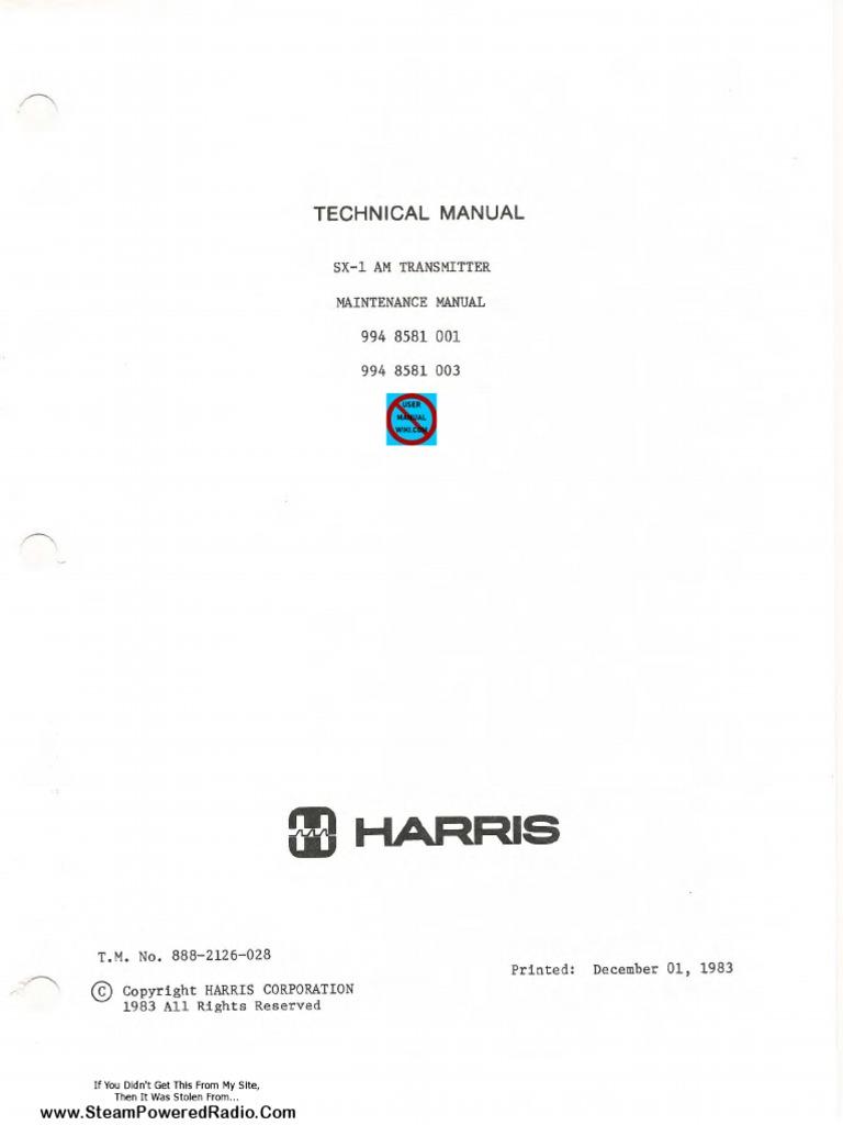 1000 pieces Varistors 150V 1200A 250pF