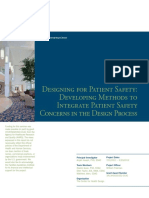 planningdesignandconstructionofhealthcarefacilities-160303171637.pdf
