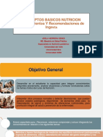 1.CONCEPTOS BASICOS.pptx