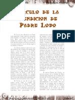 RN0305-Círculo_de_la_Bendición_de_Padre_Lobo