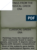 330092273-Grade-9-Ppt-Classical-Greek-Era