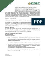 Carta_de_compromiso_para_TAEKWONDO.docx