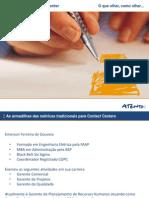 Atento_ContactCenter