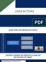 PAUSAS ACTIVAS.pptx