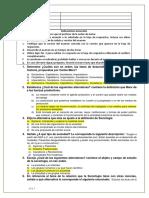 EXAMEN DE SOCIOLOGIA PRIMER PARCIAL 1