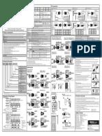 Autonics_PhotoElectricBRQ_front.pdf
