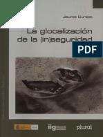 2006_518_GLOBALIZACIÓN DE LA (IN)SEGURIDAD
