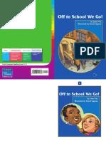 2.1.1 Off to School We Go!.pdf