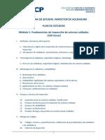 plan-estudios-inspsold.pdf