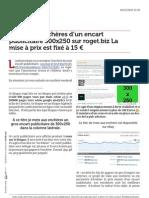 rss_to_pdf