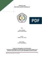 164839261-Makalah-Profesi-Kependidikan.doc