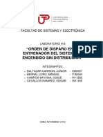LABORATIO 2 NEUMATICA.docx