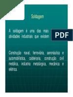 Soldagem parte 1.pdf