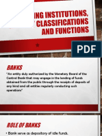 BANKING-INSTITUTIONS-HISTORY-CLASSIFICATIONS-AND-FUNCTIONS.pptx