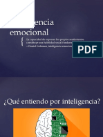 taller de inteligencia emocional.pptx
