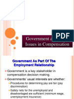 Government-and-Legal-Issues-in-Compensation-ppt