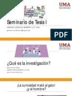 U1S1 - Que es la investigacion.pdf