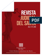 PAULINI NAVARRO, REVISTA JUDICIAL DEL SANTA Nº 3, PP. 435-447