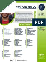 PLAN_TEOLOGIA.pdf