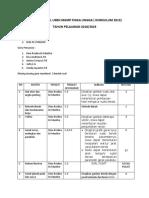 PERSIAPAN SOAL USBN MGMP FISIKA LINGGA-1.docx