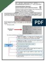 Obtención-halogenuros-de-alquilo