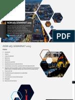 NOM-083-SEMARNAT-2003.pptx