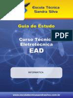 6- Informática.pdf